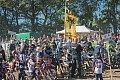 Nachwuchstalente beim ADAC MX Bundesendlauf in Tensfeld