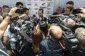 MotoGP: Honda-Boss steht Rede und Antwort zum Alex-Marquez-Deal