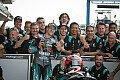 Fabio Quartararo krönt sich zum MotoGP-Rookie des Jahres