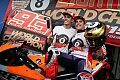 MotoGP-Transferhammer: Alex Marquez wechselt zu Repsol Honda