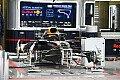 Formel 1 - Die besten MSM-Videos, Teil 2: F1-Technik erklärt