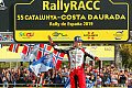 WRC - Rallye Spanien - Alle Fotos vom 13. WM-Rennen