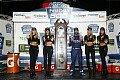 NASCAR - First Data 500 - Rennen 33, Playoffs