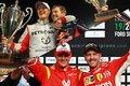 Vettel & die Schumachers: Will Mick helfen wie Michael mir