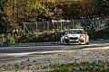 Schubert Motorsport schließt VLN 2019 mit einem Podium ab