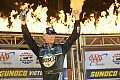 NASCAR - AAA Texas 500 - Rennen 34, Playoffs