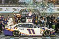 NASCAR - Bluegreen Vacations 500 - Rennen 35, Playoffs