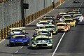 Macau GP 2020 ohne GT3 World Cup und WTRC Tourenwagen-Weltcup