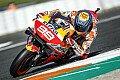 MotoGP - Jorge Lorenzo sagt Adios: Ich bereue nichts