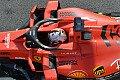 Formel 1 Brasilien: FIA beschlagnahmt Ferrari-Benzinsysteme