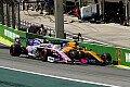 Formel 1, Racing Point von 2019 enttäuscht: 2020 keine Ausreden