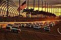 NASCAR Cup Series 2020: Fahrer und Teams in der Übersicht