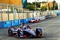 Formel E, Saudi Arabien: Bird gewinnt Saisonauftakt