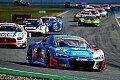 ADAC Motorsport und Klassik auf Essen Motor Show