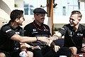 Formel 1, MSM-Leservoting: Wählt euer Haas-Dreamteam