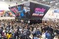 Essen Motor Show 2020 wegen Corona abgesagt