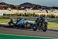Rossi über Tausch mit Hamilton: Habe mich wie F1-Pilot gefühlt