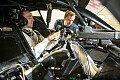 Robert Kubica: Ist die DTM die richtige Wahl für ihn?