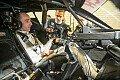 Robert Kubica testet DTM-BMW: Auf Anhieb ein gutes Gefühl