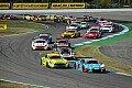 ADAC GT Masters 2020: 39 Supersportwagen eingeschrieben