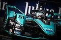 Formel E Berlin: Jaguar wirft Calado raus - Ex-DTM-Pilot kommt