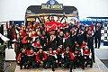 WRC - Rallye Schweden - Alle Fotos vom 2. WM-Rennen 2020