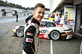 ADAC GT Masters: Herberth Motorsport nimmt Anlauf auf Titel