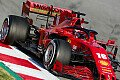 Formel 1 Live-Ticker: Test in Barcelona, Leclerc ersetzt Vettel