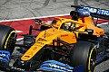 Formel 1 - McLaren: Wechsel zu Mercedes OP am offenen Herzen
