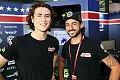 Joe Roberts: Wie er vom Moto2-Nachzügler zum Überflieger wurde