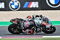 Moto2 Jerez: Pole für Martin, Marcel Schrötter in Reihe 3