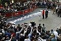 Formel 1 - Australien GP (VERSCHOBEN) - Freitag