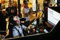 DTM-Star Eng beim Sim-Racing: Im Rennen BMW-Ingenieur angerufen
