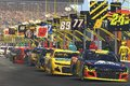 NASCAR Bristol live: eNASCAR iRacing Pro Invitational Series