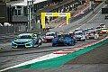 ADAC TCR Germany unverändert mit sieben Veranstaltungen
