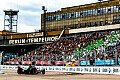 Formel E 2020 - Kalender-Sensation: Sechs Rennen in Berlin?