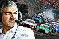 DTM 2021, Audi-Teams: Noch zu viele Fragezeichen