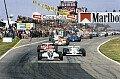 Formel 1 heute vor 40 Jahren: Mechaniker-Drama in Belgien