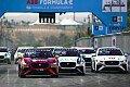 Jaguar I-Pace eTrophy: Formel-E-Rahmenserie wird eingestellt