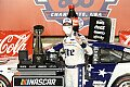 NASCAR - Coca-Cola 600 - Regular Season 2020, Rennen 7