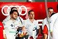 Daniel Abts Audi-Rauswurf spaltet die Motorsport-Welt