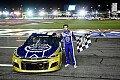 NASCAR 2020 Charlotte 500k: Chase Elliott feiert 1. Saisonsieg
