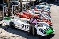 Hans Mezger ist tot: Porsche trauert um Rennmotoren-Ikone