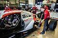 DTM vor Corona-Saison, Berger: Was Formel 1 hat, haben wir auch