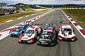 DTM-Test in Spa-Francorchamps vor Saisonstart 2020 geplant