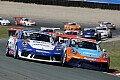 Porsche Carrera Cup bestreitet 2020 elf Rennen