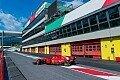 Formel 1 Rennkalender 2020: Mugello und Russland bestätigt