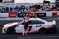 NASCAR 2020 Pocono II: Denny Hamlin gewinnt den 2. Doubleheader