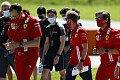 Formel 1 Live-Ticker: Der Auftakt zum Österreich GP 2020