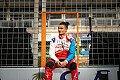 Formel E - Der Fall Wehrlein: Porsche, Monaco, Fragezeichen